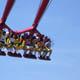 Cedar Point 219