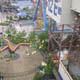 Cedar Point 221