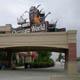 Hershey Park 002