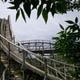 Hershey Park 065