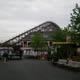 Hershey Park 076