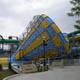 Hershey Park 084