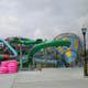 Hershey Park 092