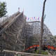 Holiday World 011