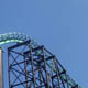 Kennywood 003