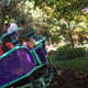 Kennywood 010