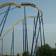 Kentucky Kingdom 006