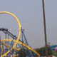 Kentucky Kingdom 007