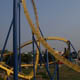 Kentucky Kingdom 010