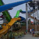 Kentucky Kingdom 022