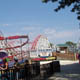 Stricker's Grove 002