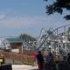 Stricker's Grove 003