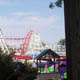 Stricker's Grove 004