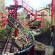Chessington world of Adventures 015