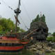 Disneyland Park Paris 049