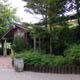 Fårup Sommerland 035