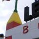 Legoland Billund 002