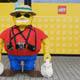 Legoland Billund 005