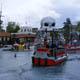 Legoland Billund 017
