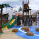 Legoland Billund 027