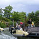 Legoland Billund 040