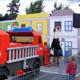 Legoland Billund 044
