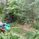 Legoland Billund 065