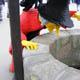 Legoland Billund 066