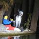 Legoland Billund 076