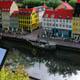 Legoland Billund 092