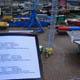 Legoland Billund 095