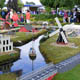 Legoland Billund 097