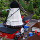 Legoland Billund 110