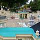 Legoland Billund 115