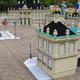 Legoland Billund 116