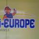 Mini-Europe 001