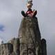 Parc Asterix 002