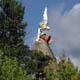 Parc Asterix 003
