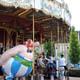Parc Asterix 009
