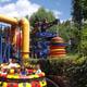 Parc Asterix 026