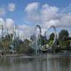 Parc Asterix 038