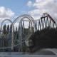 Parc Asterix 040