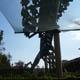 PortAventura Park 018
