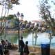 PortAventura Park 019