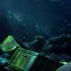 Gardaland Sea Life Aquarium 033