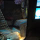 Gardaland Sea Life Aquarium 057