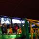 Tivoli Friheden 053