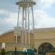 Walt Disney Studios Park (Parigi) 005
