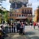 Walt Disney Studios Park (Parigi) 015