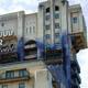 Walt Disney Studios Park (Parigi) 018
